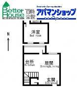 久陽濱江公寓