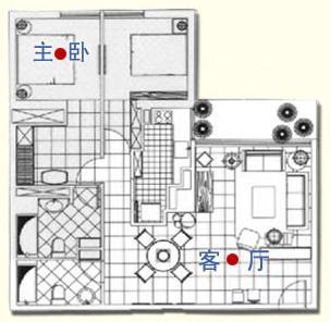 匯金酒店式服務公寓