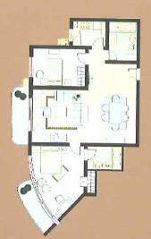 広東発展ビル