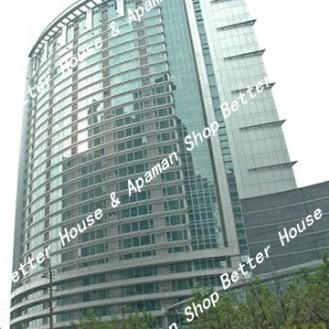 新時空公寓