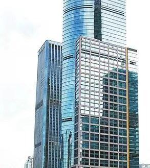 財富時代大厦
