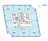 匯徳豊国際広場