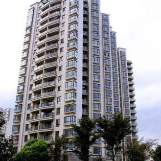 河濱国際公寓