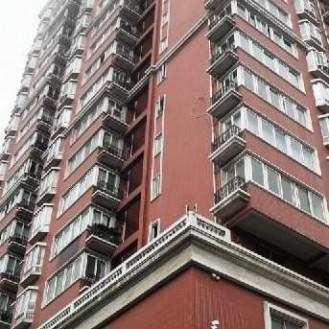 協合徐匯公寓