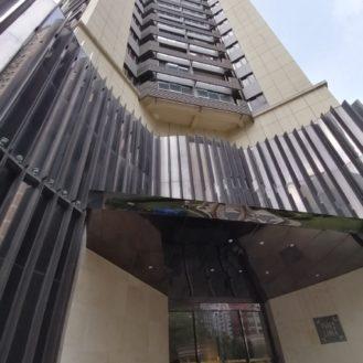 維景酒店公寓(尚泰里)