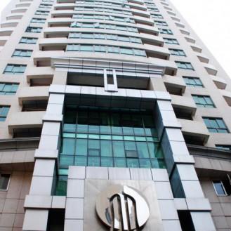 新黄浦酒店公寓
