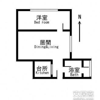 ASCOTT 雅詩閣服務公寓